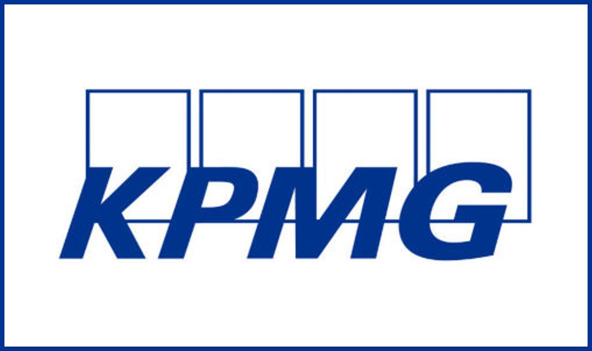 KPMG, decine di offerte di lavoro e stage anche per neolaureati in tutta Italia