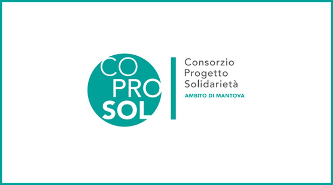 Consorzio Progetto Solidarietà: concorso per Assistenti sociali, assunzioni a tempo indeterminato