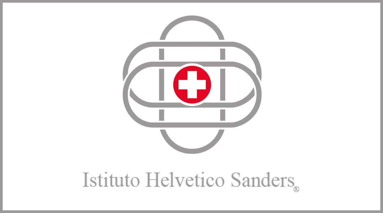 Istituto Helvetico Sanders cerca Biologi per attività di consulenza