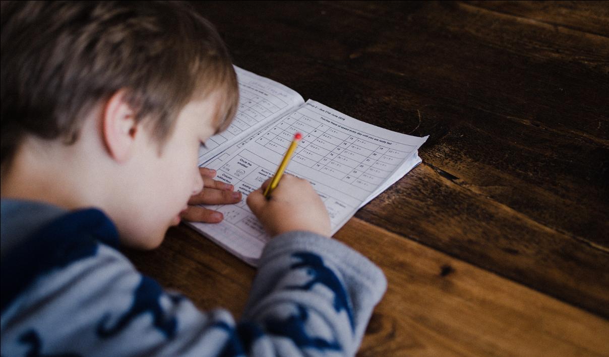 Scuola: cos'è il PEI (Piano Educativo Individualizzato) e a cosa serve