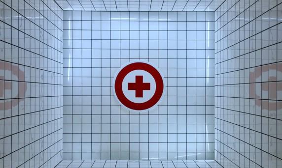 AUSL Imola, concorsi per Educatori, Tecnici della prevenzione e Ostetriche a tempo indeterminato