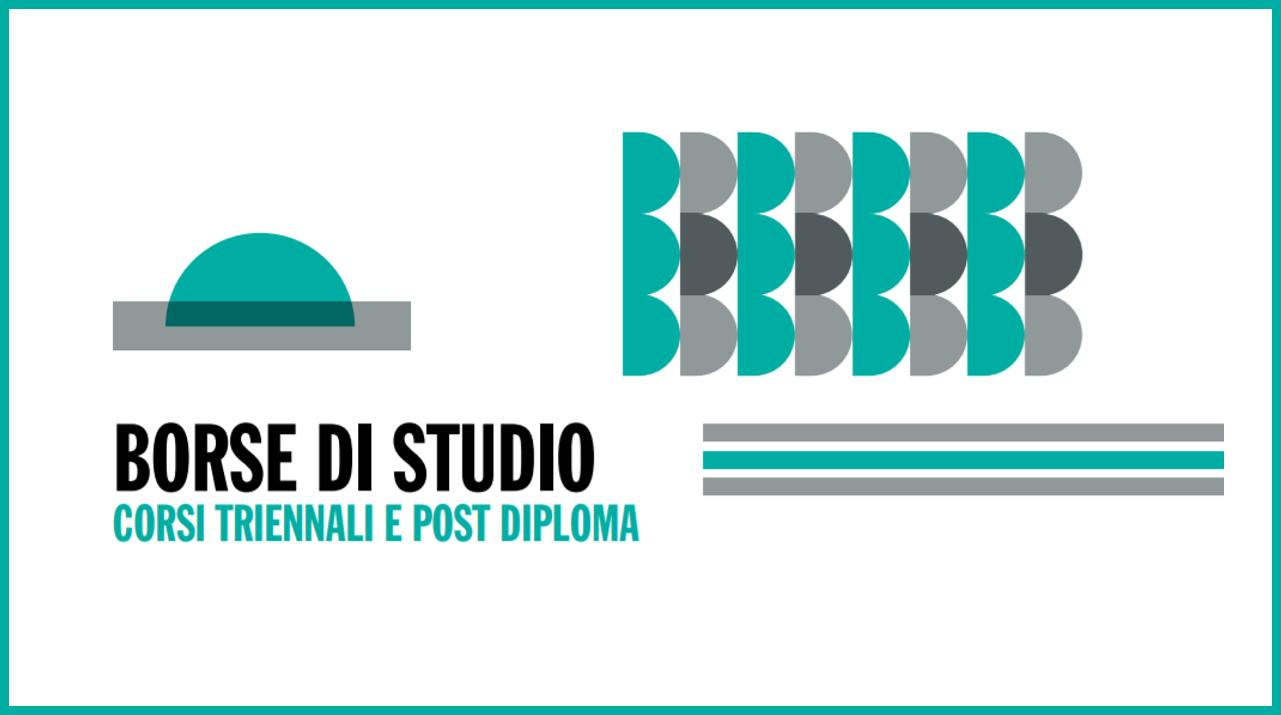 Istituto Europeo Design: 170 Borse di studio per corsi post-diploma 2021/2022