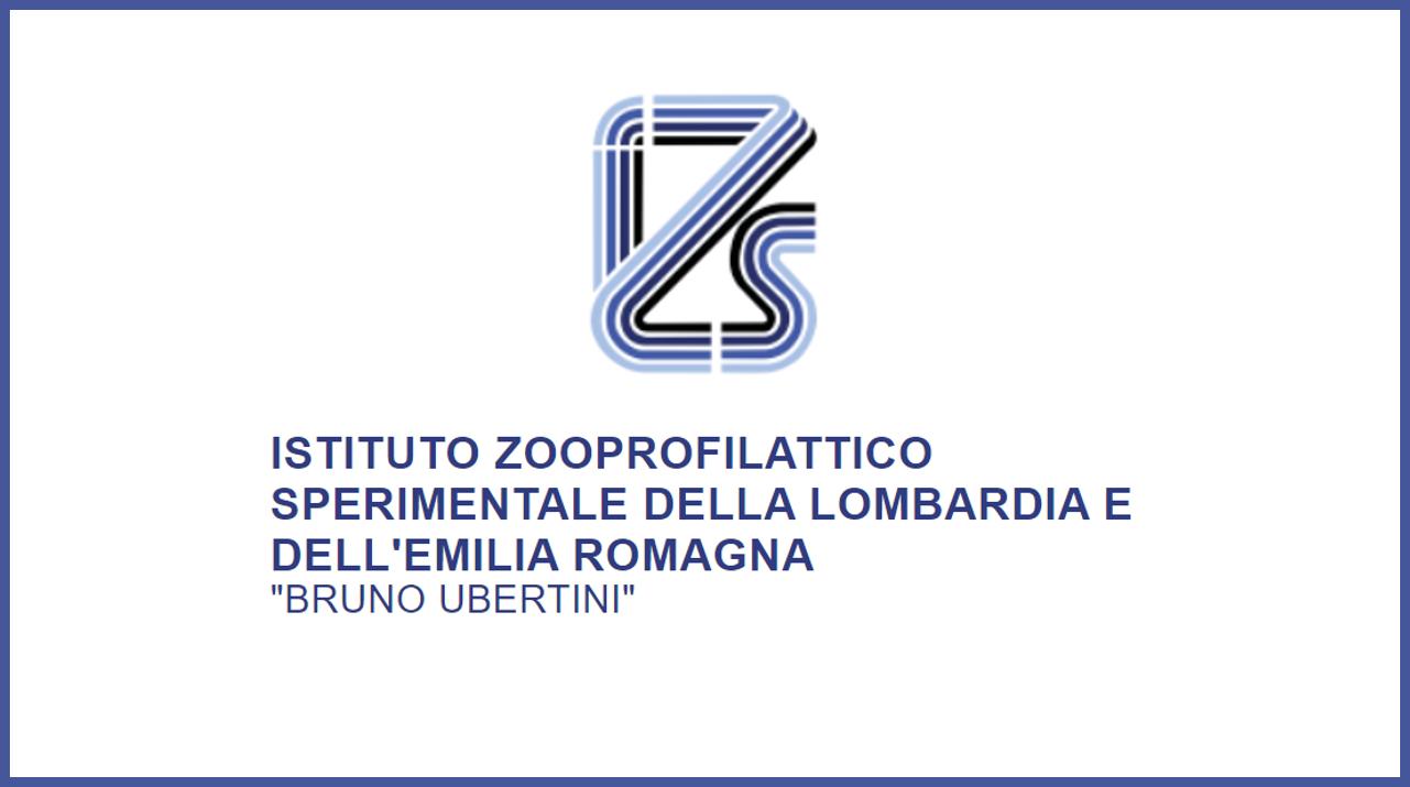 IZSLEM: Borse di studio da 17.260 euro a laureati triennali in Biologia, Biotecnologie e TSLB