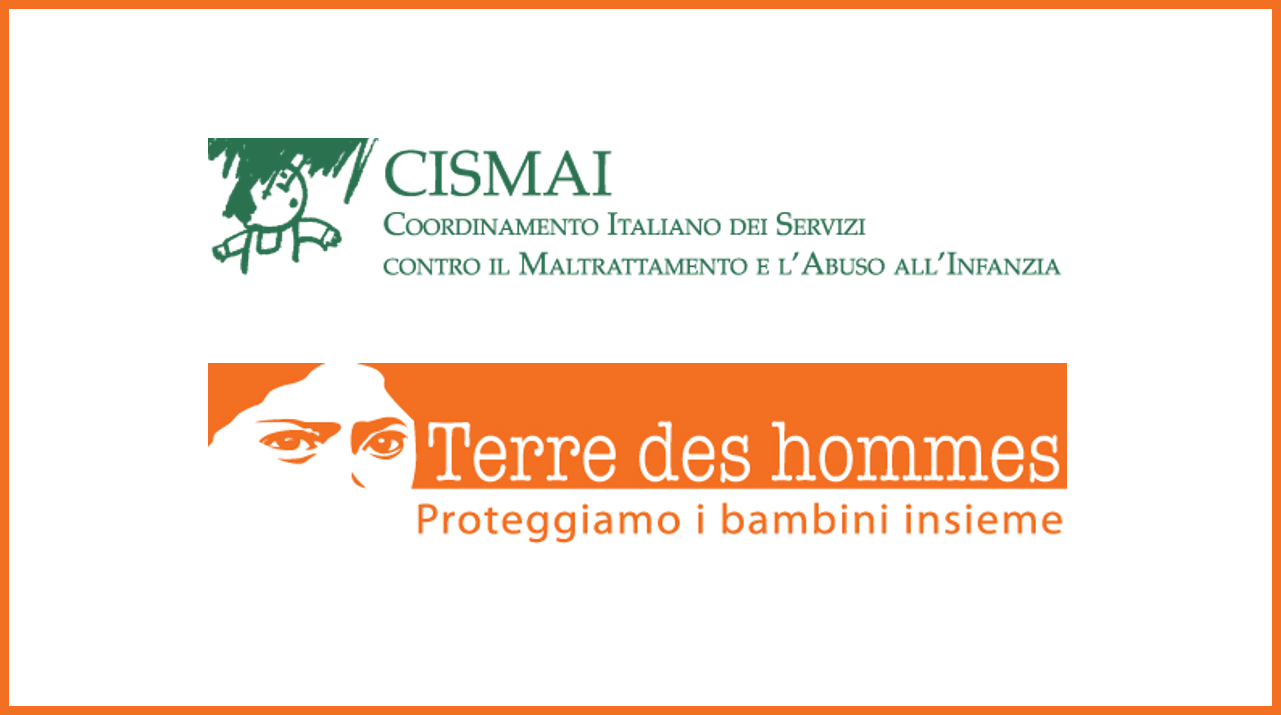 Premio Anna Costanza Baldry per tesi in discipline umanistiche, sociali, psicologiche, educative e mediche