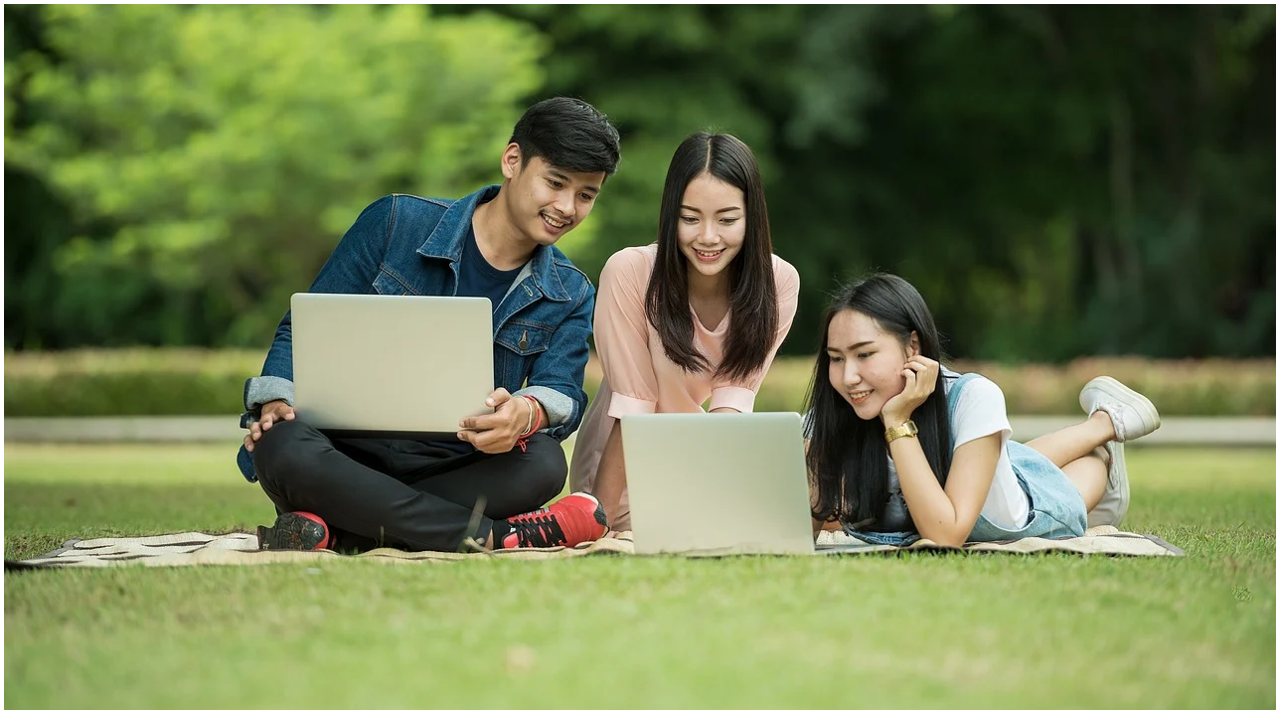 Università di Torino: 13 Borse di studio da 9.000 euro per studenti internazionali