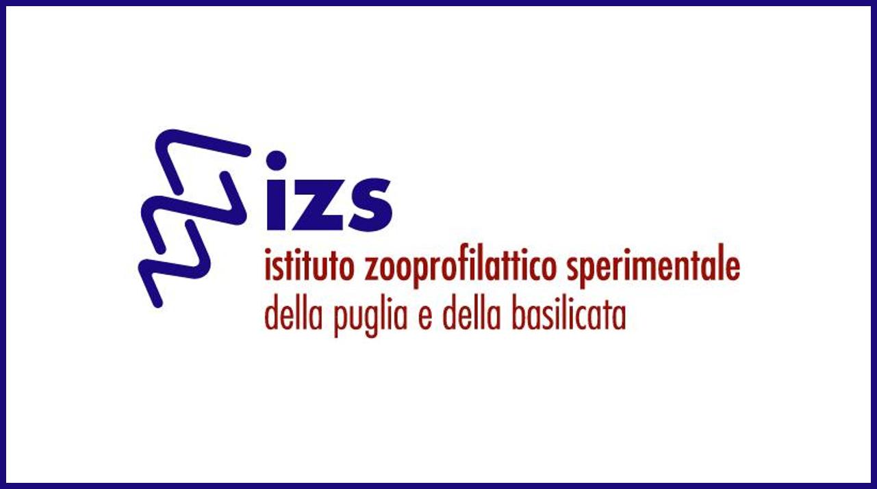 IZSPB: Borse studio fino a 50.000 euro a laureati in Biologia, Biotecnologie, Farmacia, CTF, TSLB e Fisica