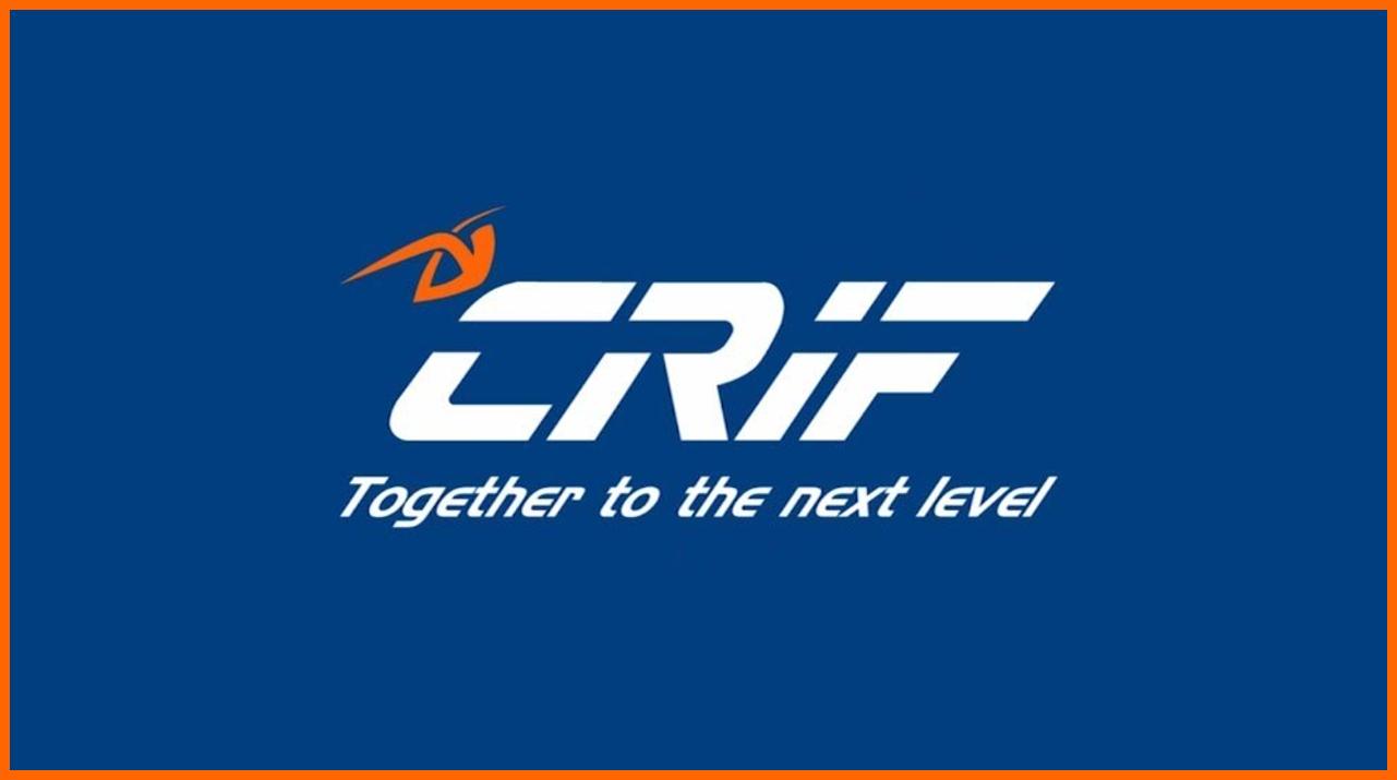 CRIF in crescita: 150 assunzioni a Milano, Rende e Bologna entro il 2021