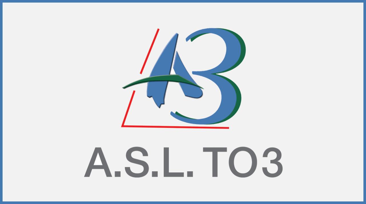 ASL TO3: Borse di studio da 11.000 e 14.000 euro a Psicologi