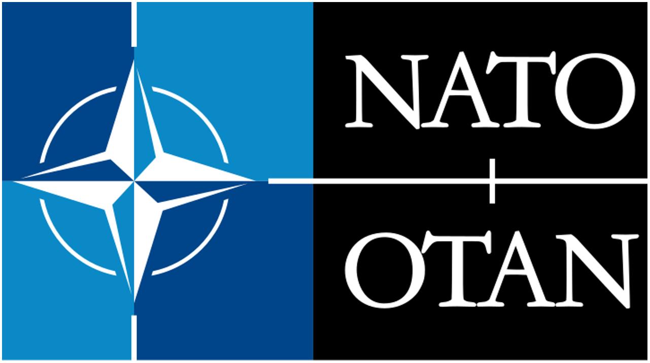 Tirocini retribuiti alla NATO per studenti e neolaureati: Internship Programme NATO 2022