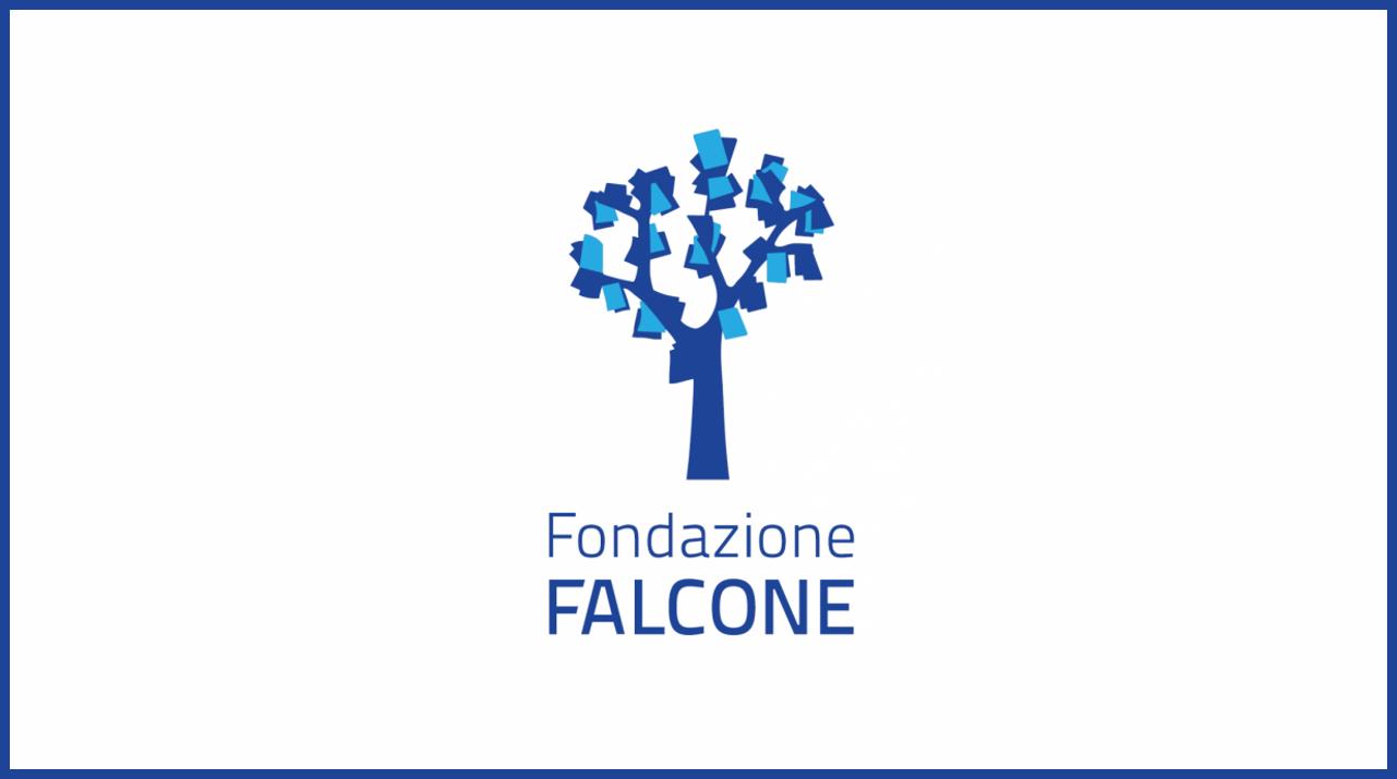 Saperi per la legalità: Giovanni Falcone - 8.000 euro e pubblicazioni per tesi sulla criminalità organizzata
