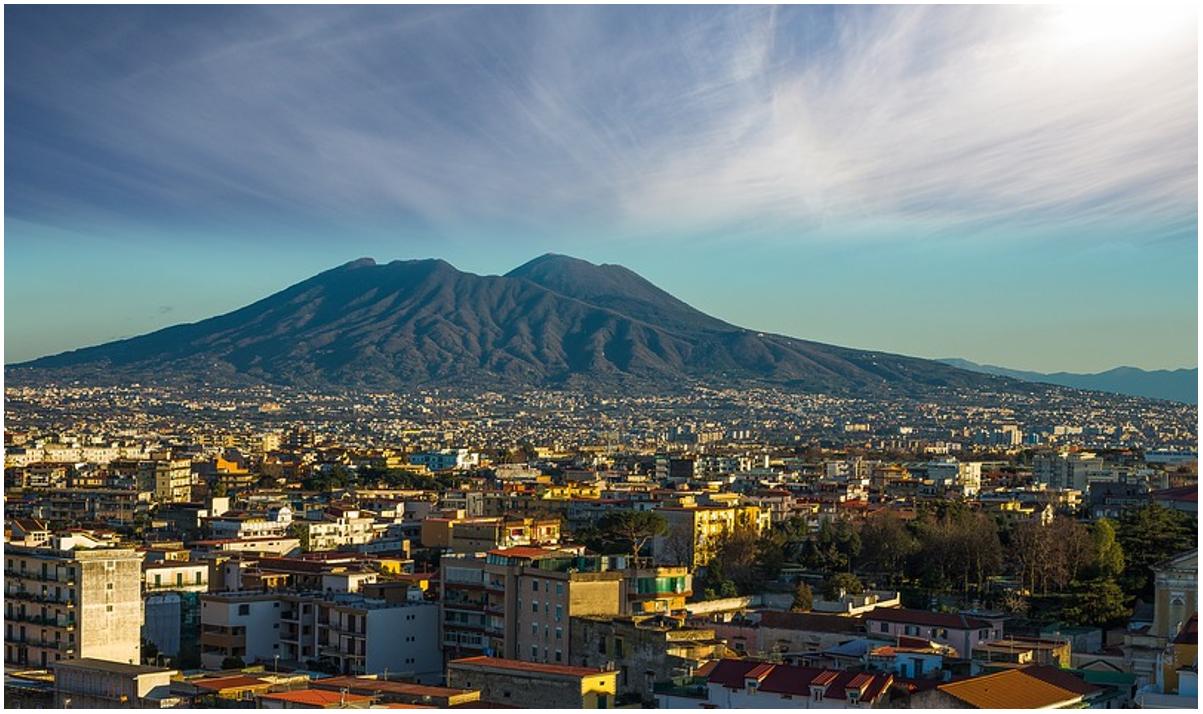 Concorsi per diplomati al Cardarelli di Napoli: 7 posti con contratto a tempo indeterminato