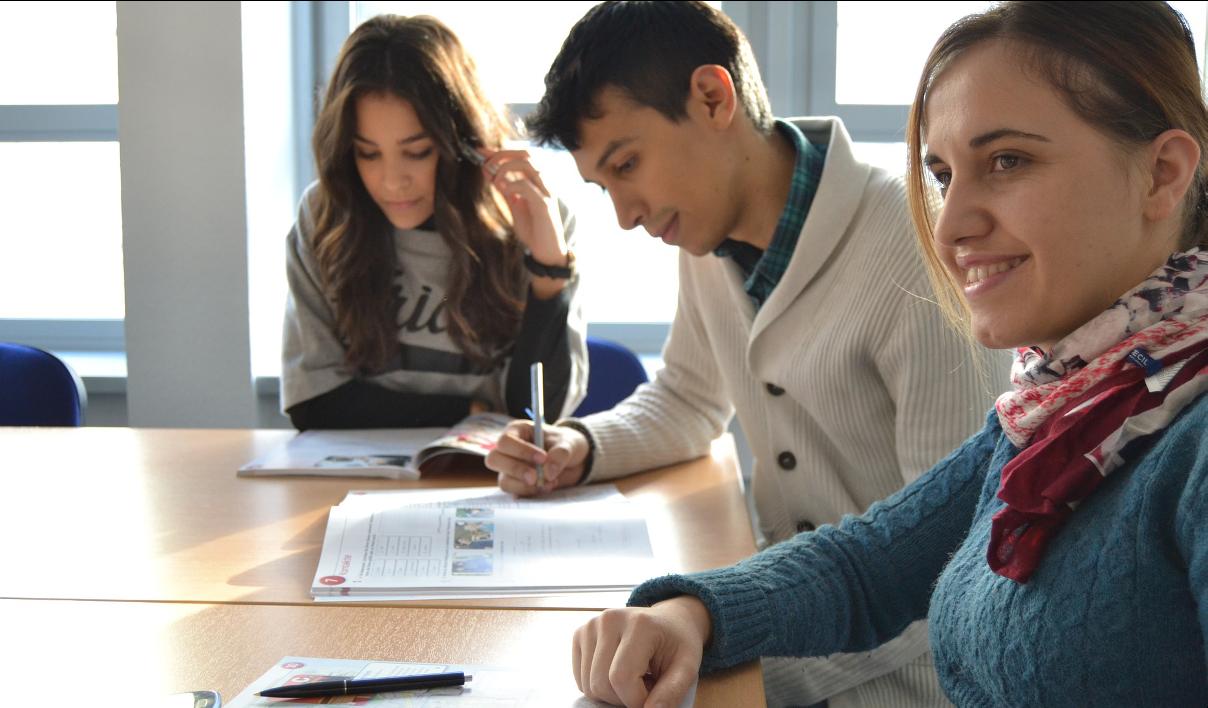 Insegnare italiano L2 e LS: quali sono le certificazioni per la didattica dell'italiano per stranieri