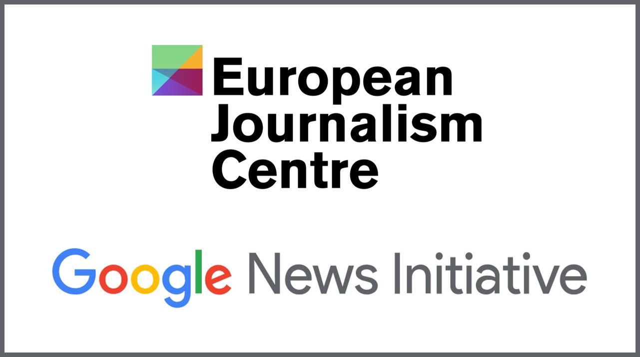La Repubblica e Sole24Ore: Tirocini retribuiti con la Fellowship di Google News Initiative