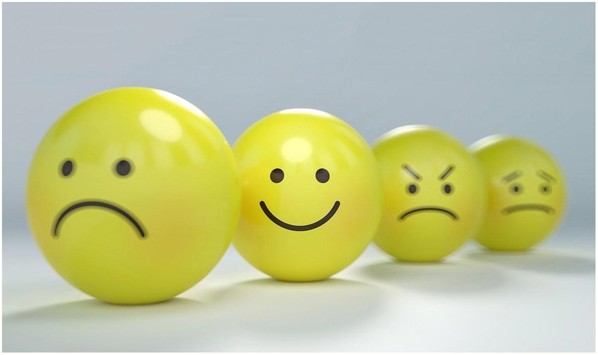 Chi è, cosa fa e come diventare Psicologo e Psicoterapeuta