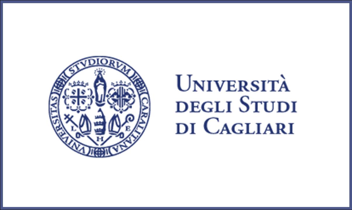 Università di Cagliari: concorso per 8 posti di Ricercatore tipo A e B