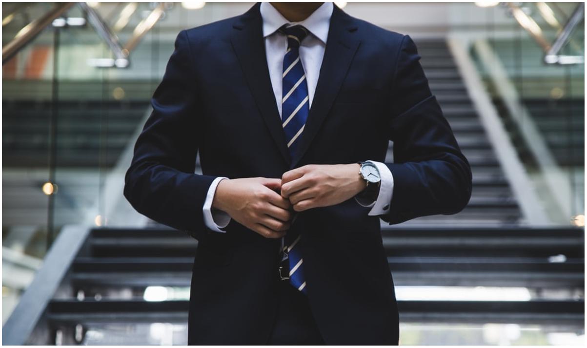 Come lavorare in banca: profili e requisiti più richiesti