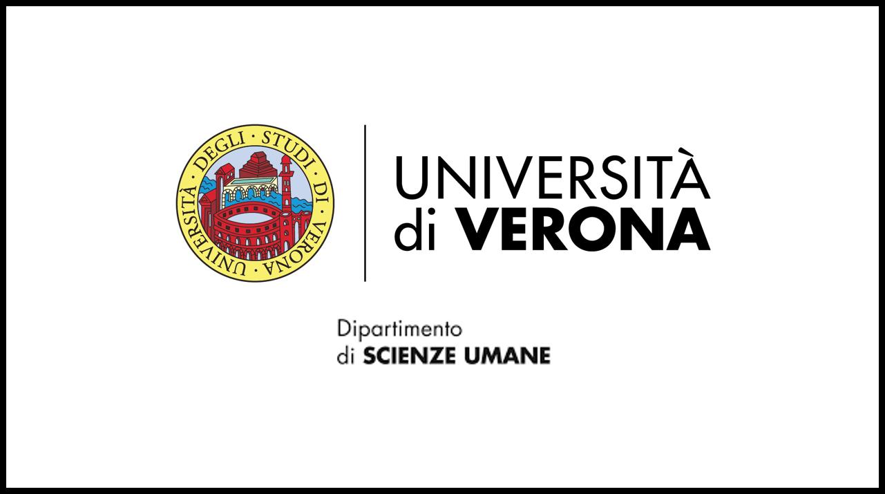 UniVerona: avviso per incarichi a laureati in discipline psicologiche, umanistiche e pedagogiche al  Dipartimento di Scienze umane
