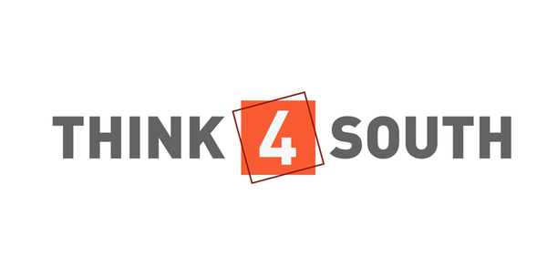 Think4South di Groupama: fino a 80.000 euro per le start up nell'Italia meridionale