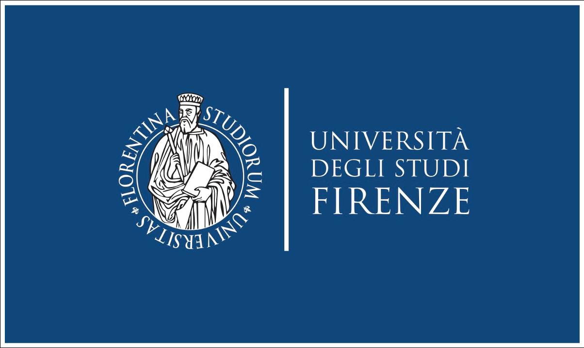 Università di Firenze: concorsi per 18 posti di Ricercatore tipo A e B presso diversi Dipartimenti