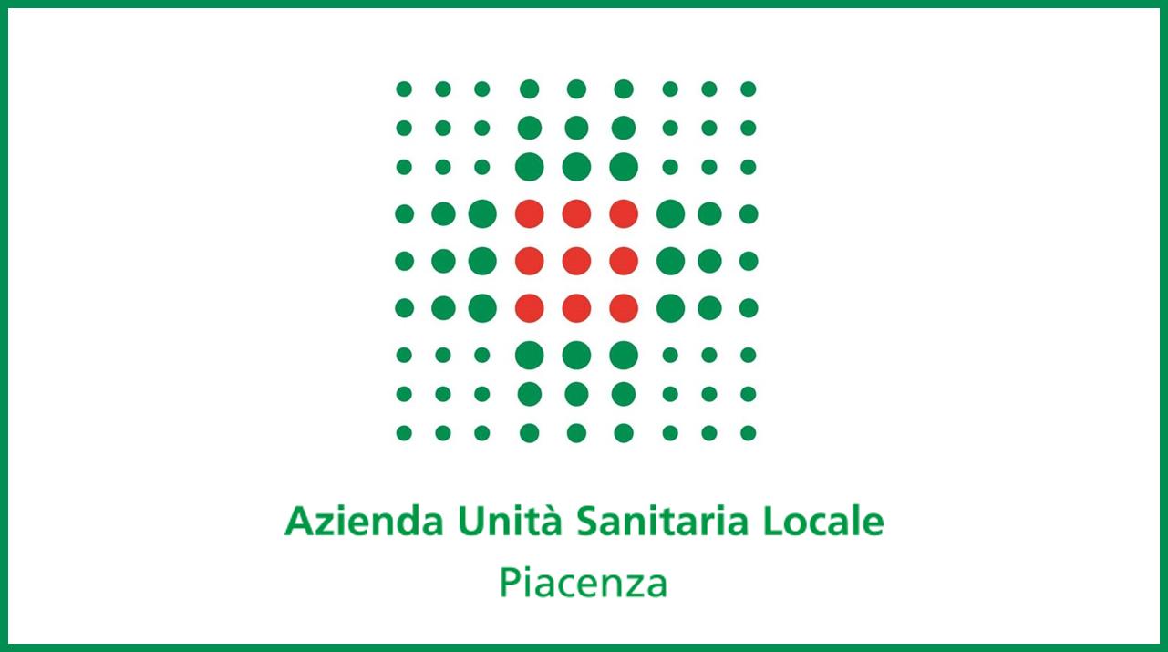 Avviso d'urgenza per incarichi a Psicologi psicoterapeuti presso l'AUSL Piacenza