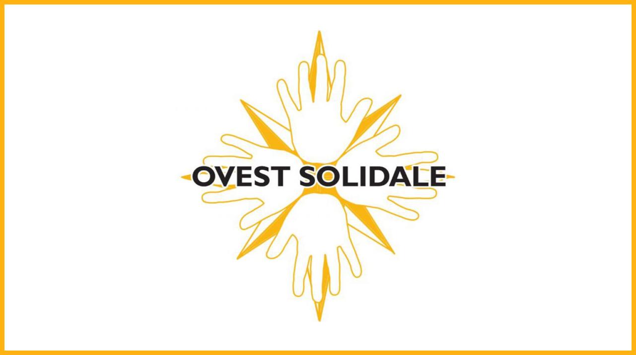 Concorso per Assistenti sociali presso l'Azienda Speciale Consortile Ovest Solidale