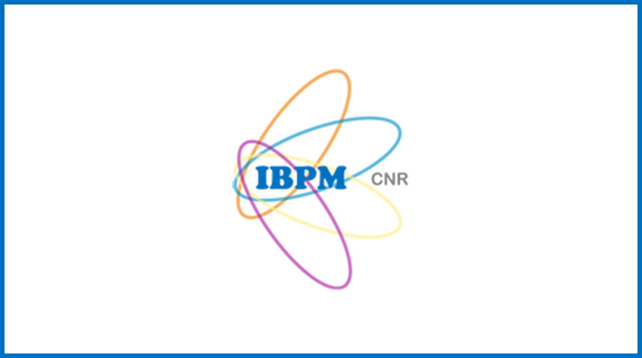 IBPM CNR: Borse di studio per laureati in Biologia