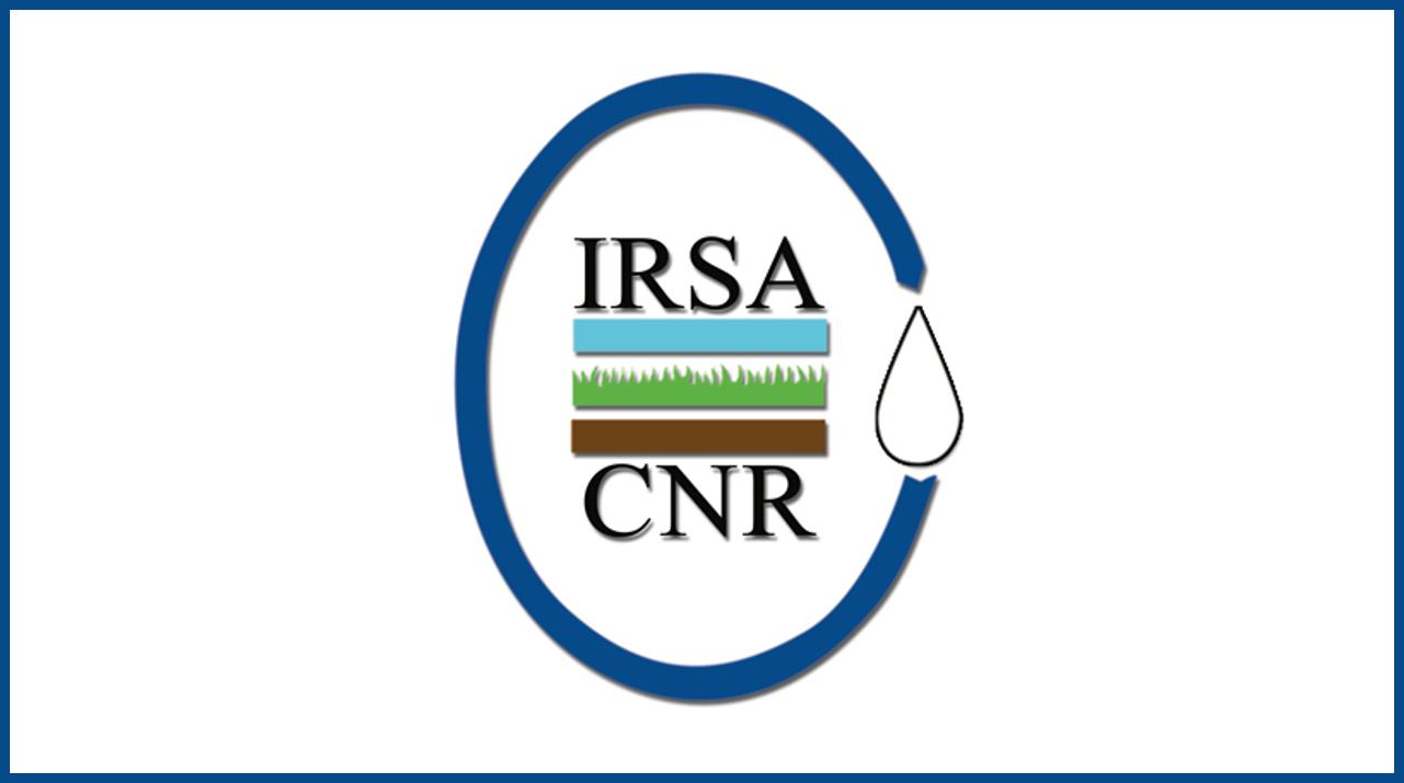 IRSA CNR: Borse di studio per laureati in Biologia, Biotecnologia, Chimica e CTF