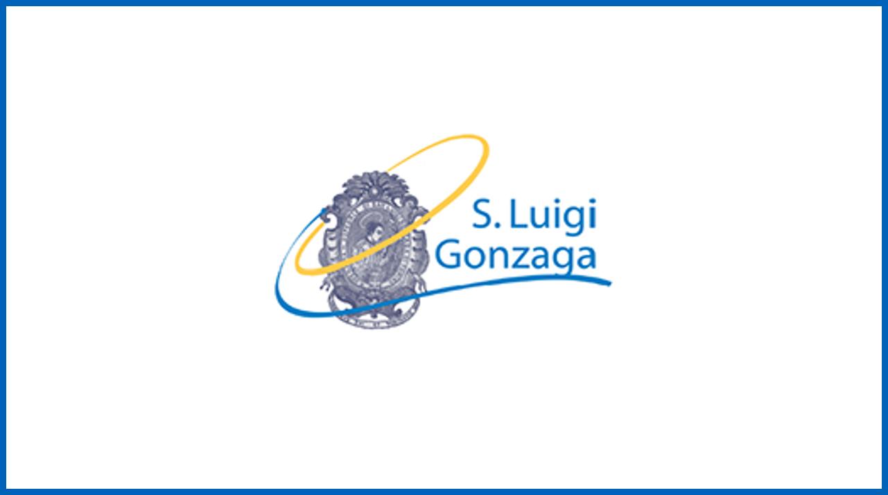 AOU San Luigi Gonzaga: Borse di studio per laureati in Biologia e Biotecnologie