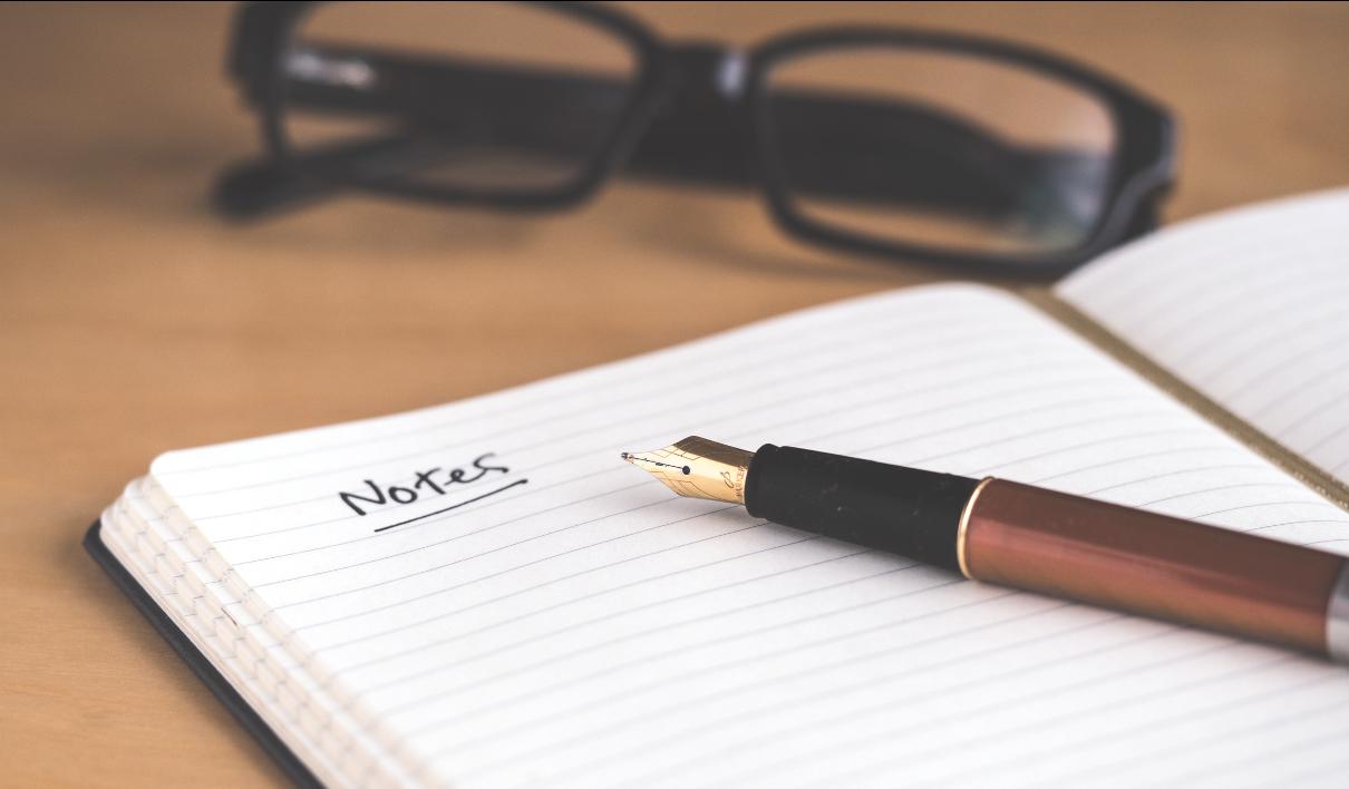 Come scrivere un'email, un CV e una lettera di presentazione in inglese
