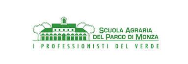 Corsi di formazione - Scuola Agraria Parco di Monza