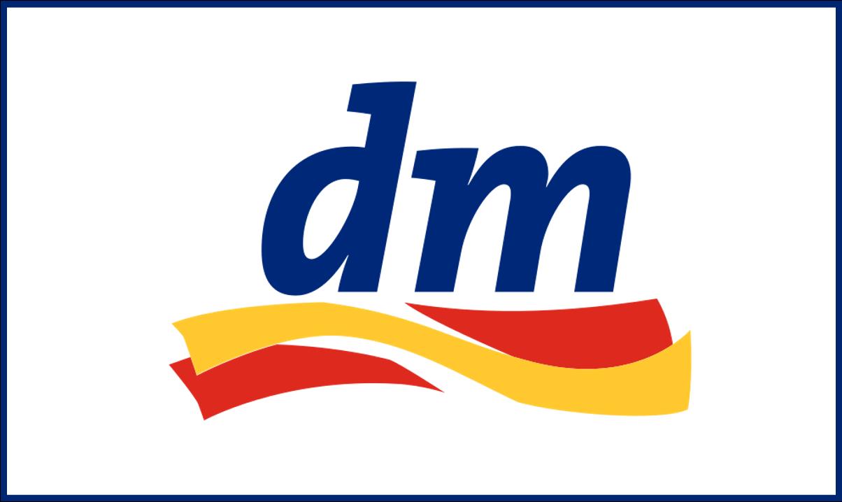Dm: opportunità di lavoro e stage in diverse città italiane