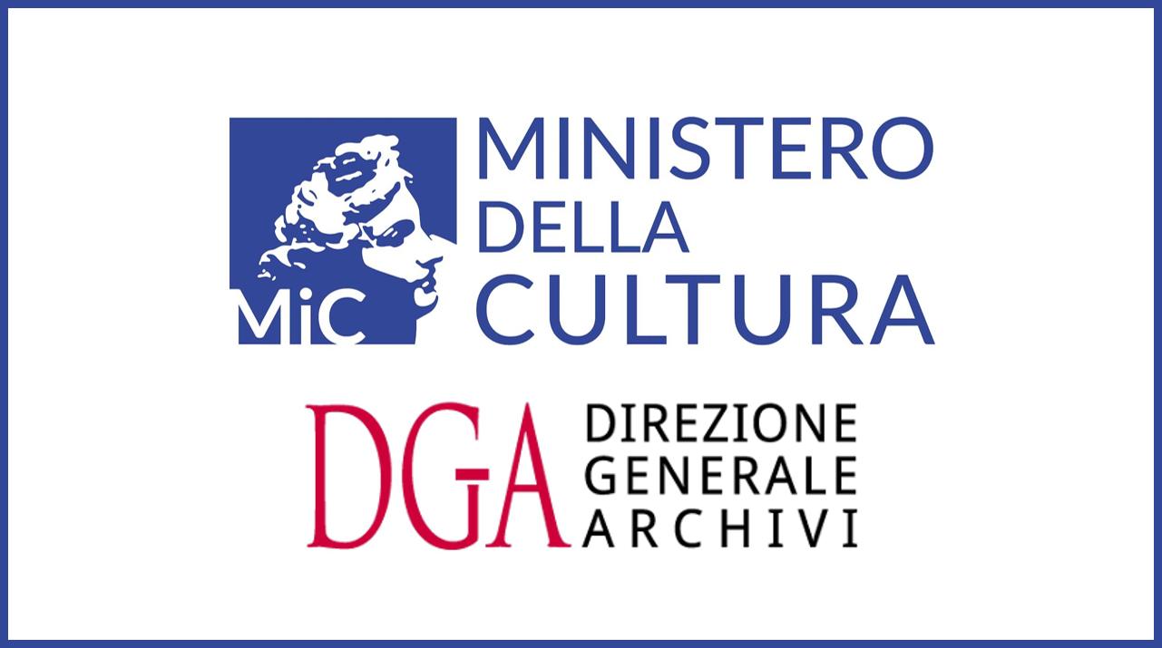 Ministero Cultura cerca in tutta Italia 115 Archivisti, Architetti e Ingegneri nelle sedi della Direzione Generale Archivi