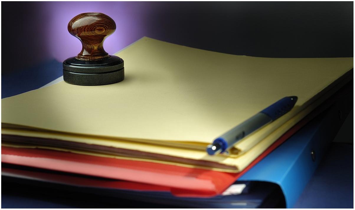 Mondovì, concorso per diplomati: assunzione di 5 Amministrativi a tempo indeterminato