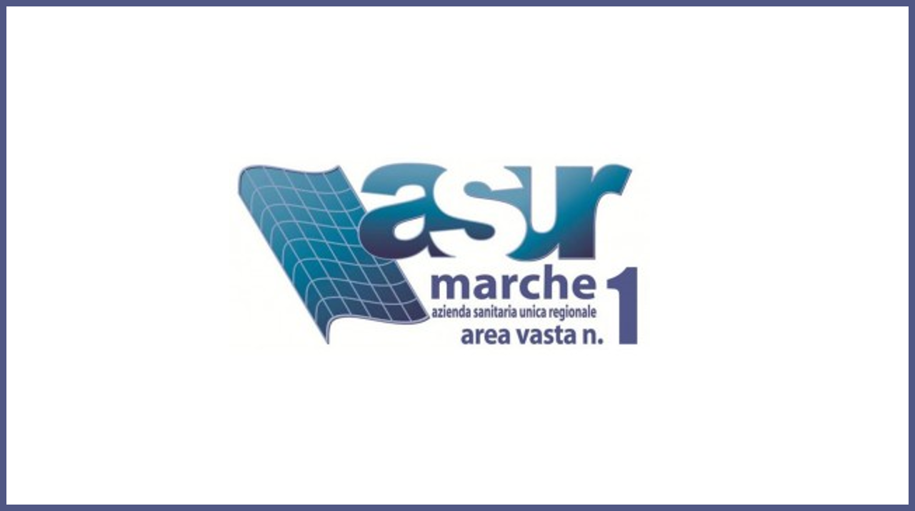 ASUR Marche seleziona 4 laureati in Farmacia per progetto di farmacovigilanza Covid-19
