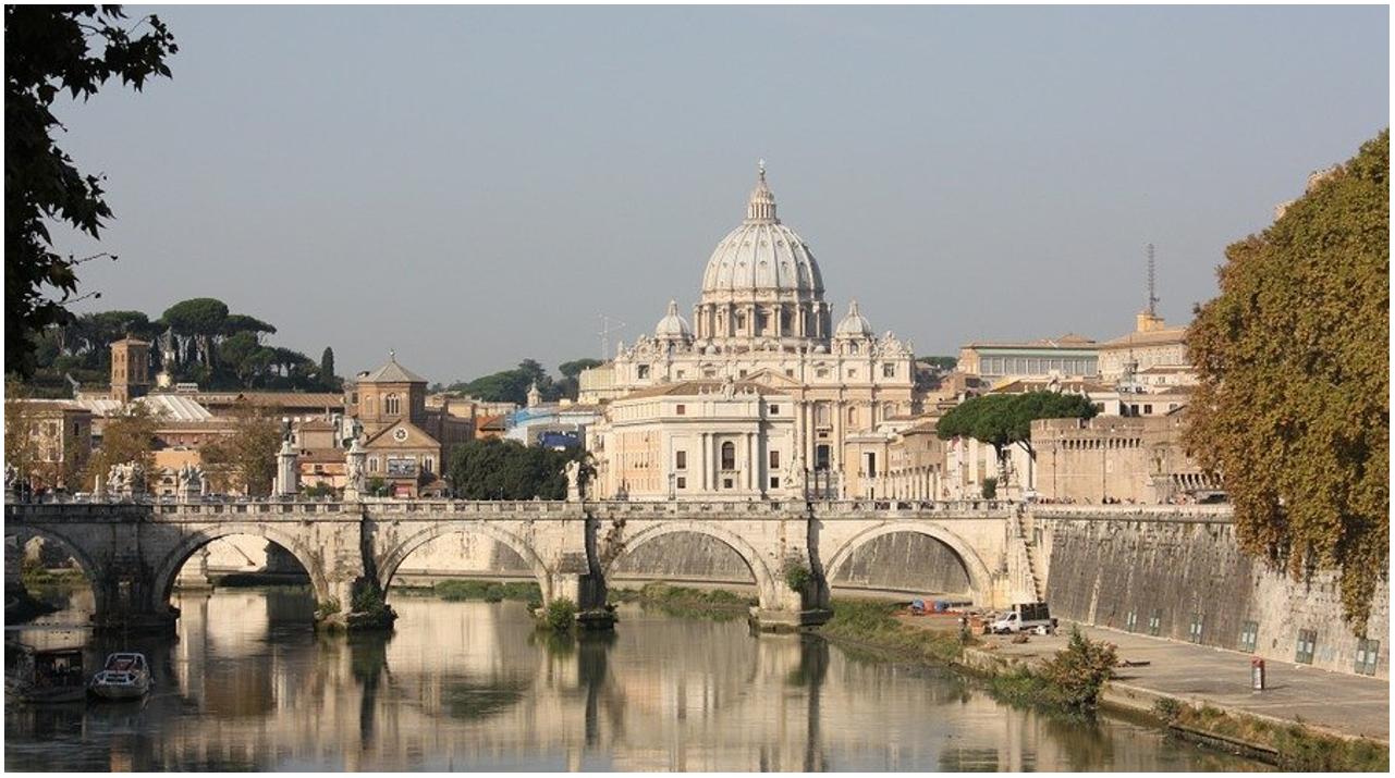 Roma, maxi-concorso 420 Funzionari: Assistenti sociali, Amministrativi, Educativi scolastici, Tecnici e Avvocati