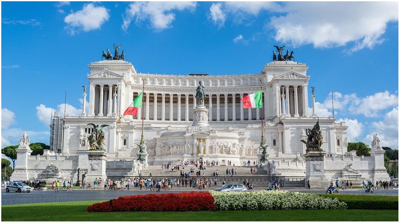 Maxi concorso per diplomati a Roma: 1.050 assunzioni a tempo indeterminato