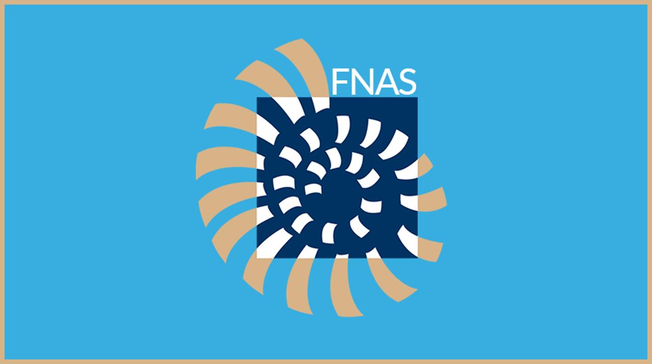 Fondazione Nazionale Assistenti Sociali: avviso per incarichi nel quadro del progetto TU. M.I. V.eDI.!
