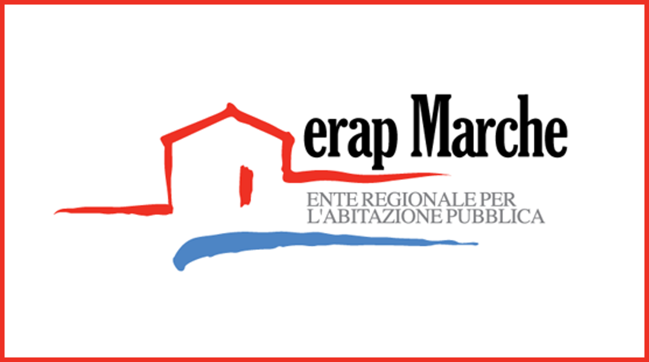 ERAP Marche: concorso per assunzione 7 Esperti area tecnica (Architetti o Ingegneri) a tempo indeterminato