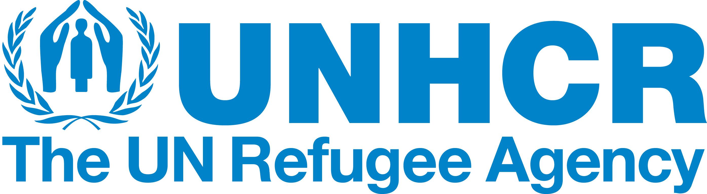 Esperienza di volontariato presso l'UNHCR