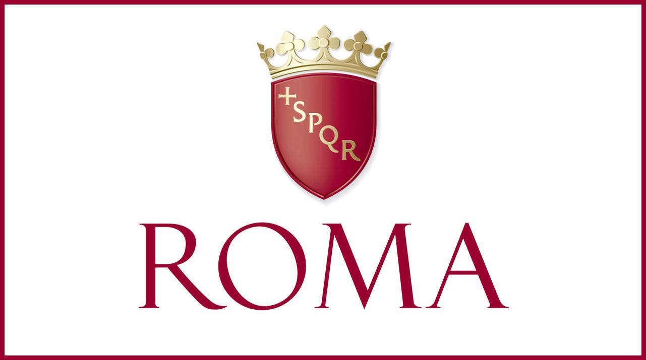 Concorsone Roma: 1.470 assunzioni a tempo indeterminato per diplomati e laureati