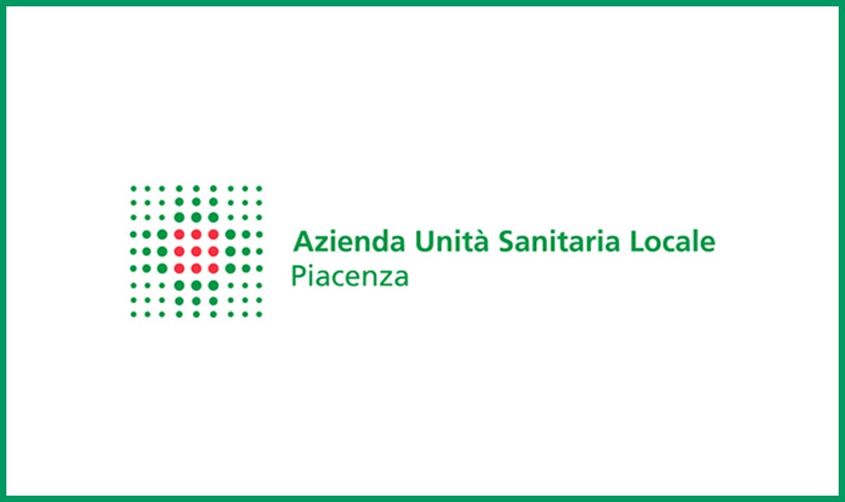 AUSL Piacenza, concorso per 18 amministrativi con laurea in Scienze politiche, Giurisprudenza e altre discipline