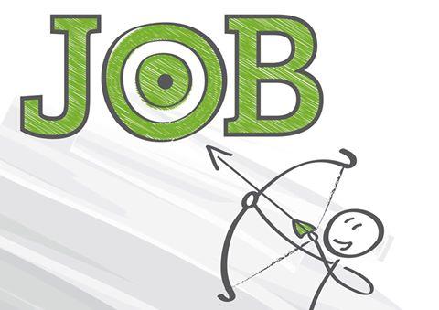 Porta Futuro Roma: 8.000 opportunità di lavoro