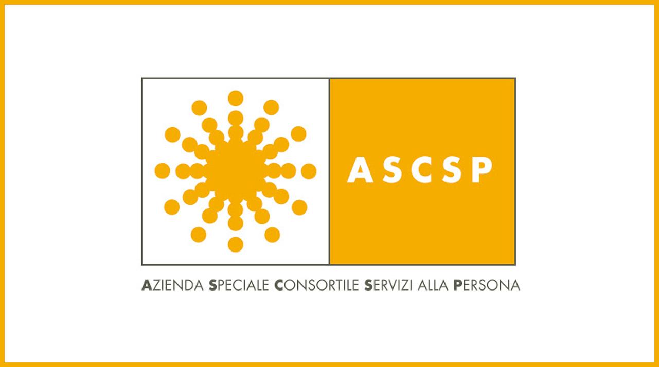 ASCSP: avviso di selezione per 8 Psicologi nel Servizio Tutela Minori e Famiglie