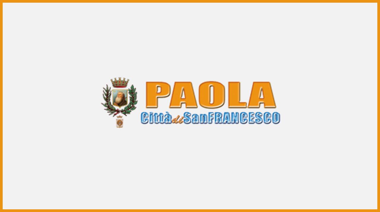 Comune di Paola: avviso per incarichi ad Assistenti sociali per contrasto alla povertà