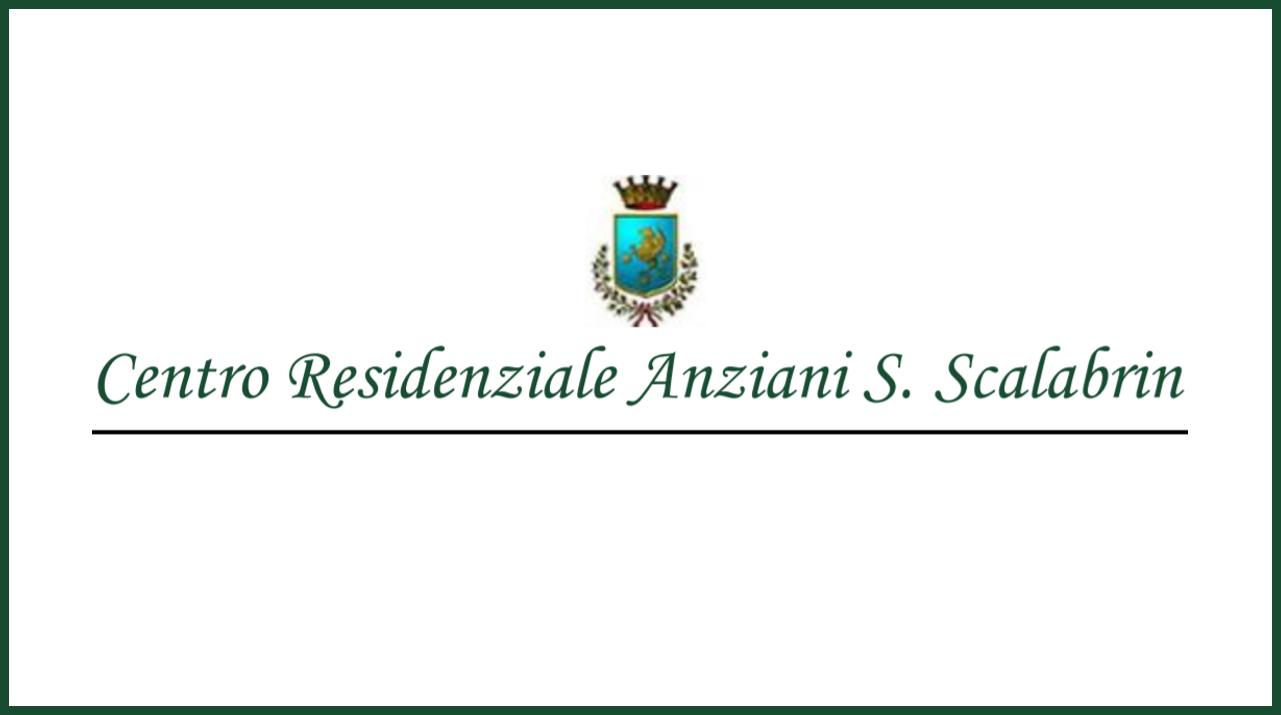 Centro Anziani Scalabrin: assunzioni per 6 OSS - Operatori socio sanitari a tempo indeterminato, pubblicato il bando di concorso