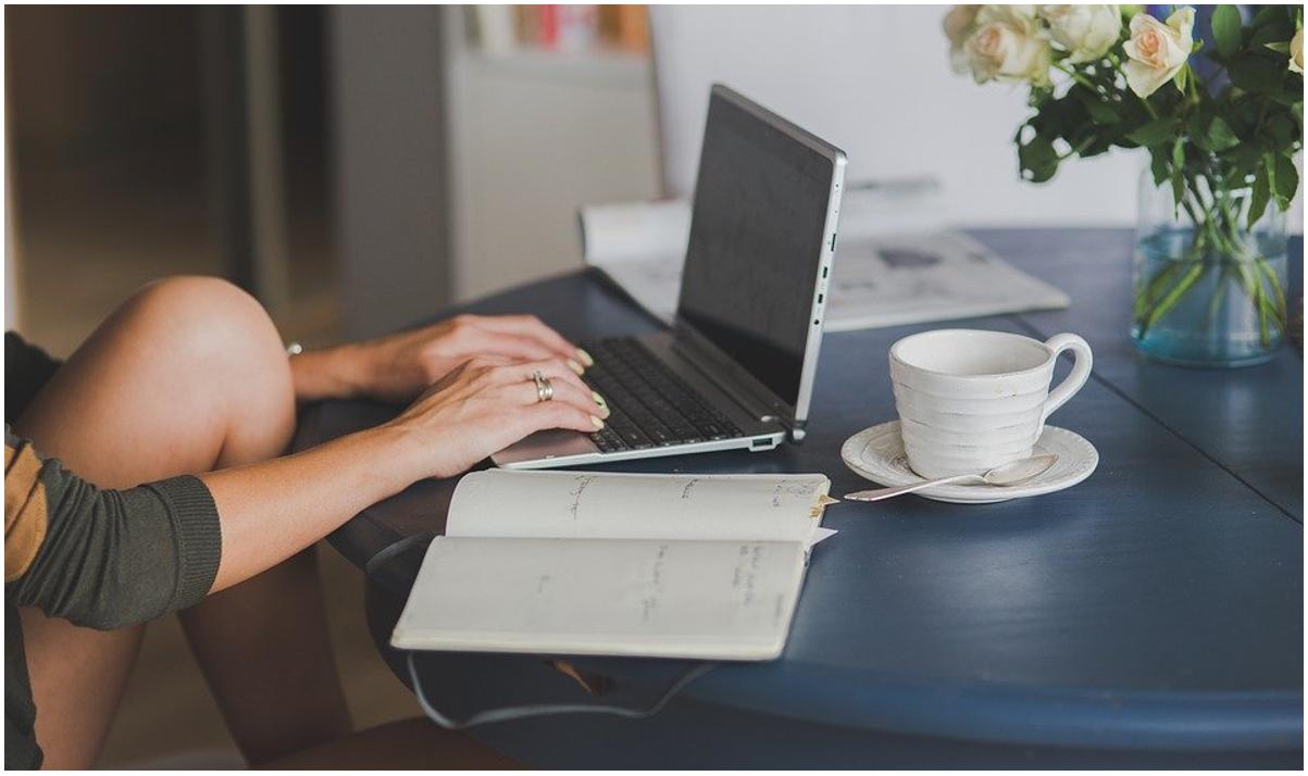 Diventare lavoratore freelance: chi è, cosa significa e quali sono le principali professioni