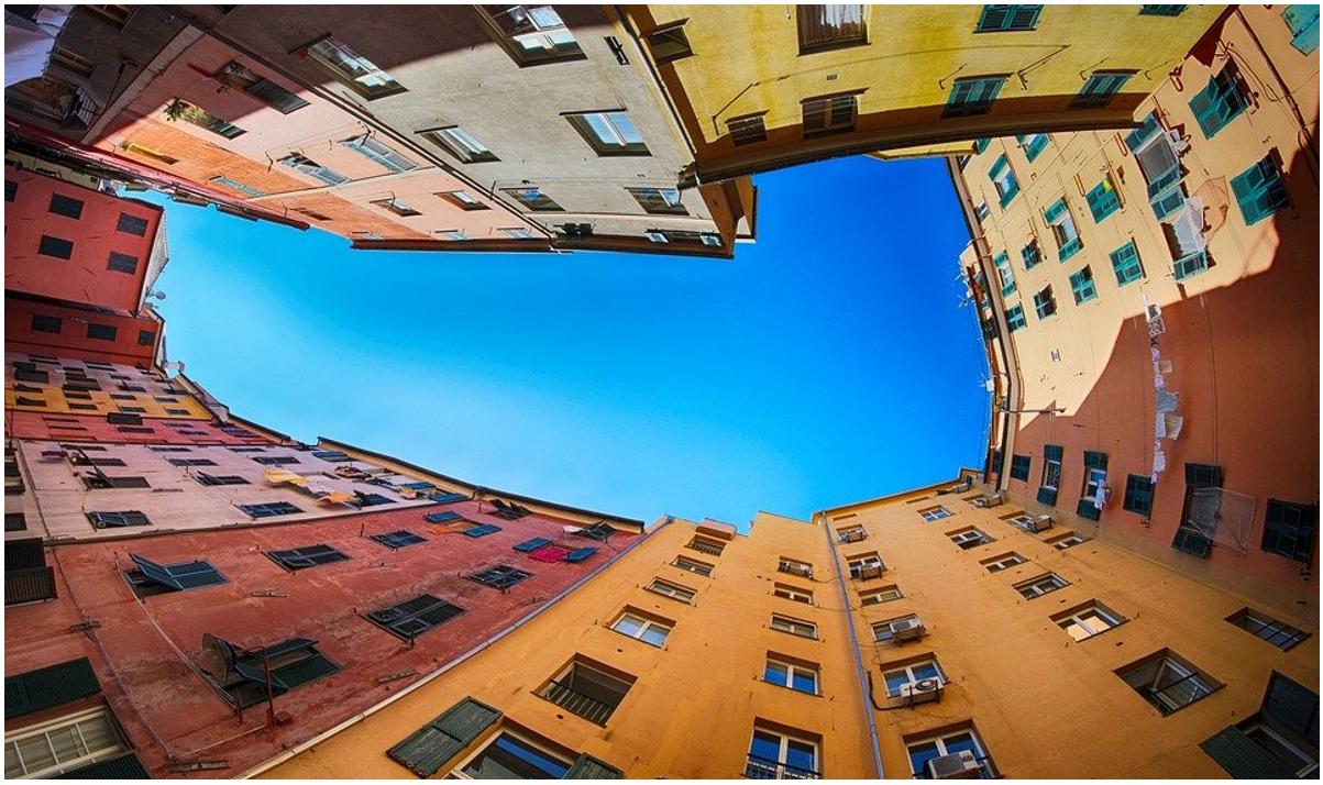 Genova, concorso per 40 amministrativi con diploma o laurea in materie economiche
