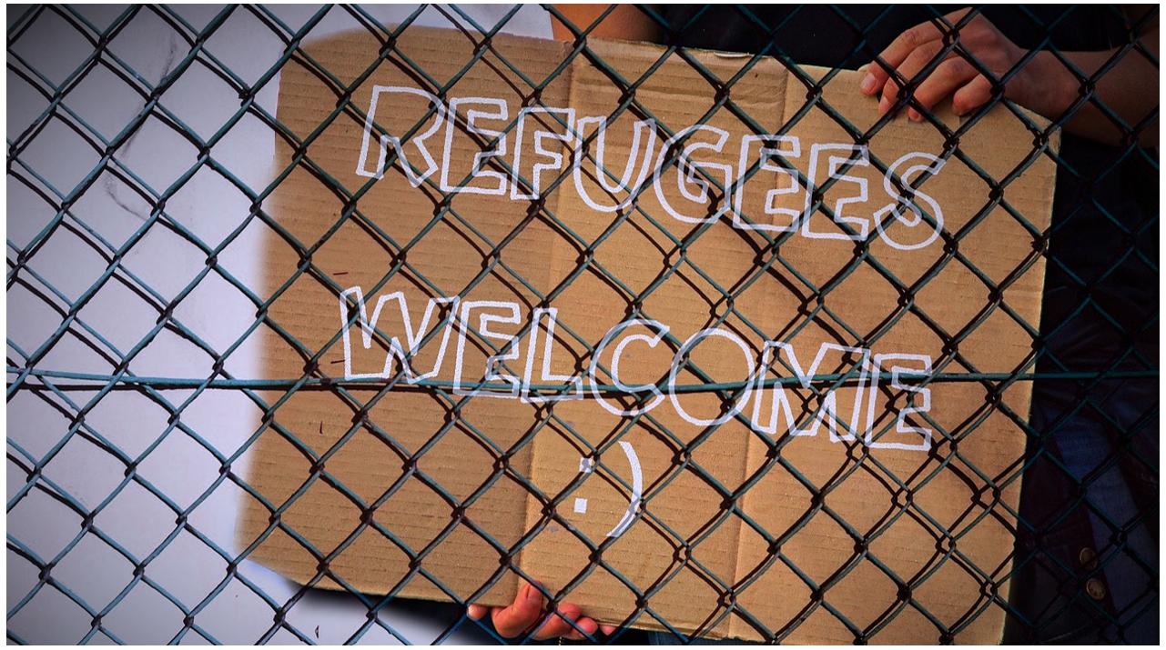 Guardia Sanframondi: avvisi per incarichi a Psicologi e Assistenti sociali, servizio SIPROIMI per rifugiati e richiedenti asilo