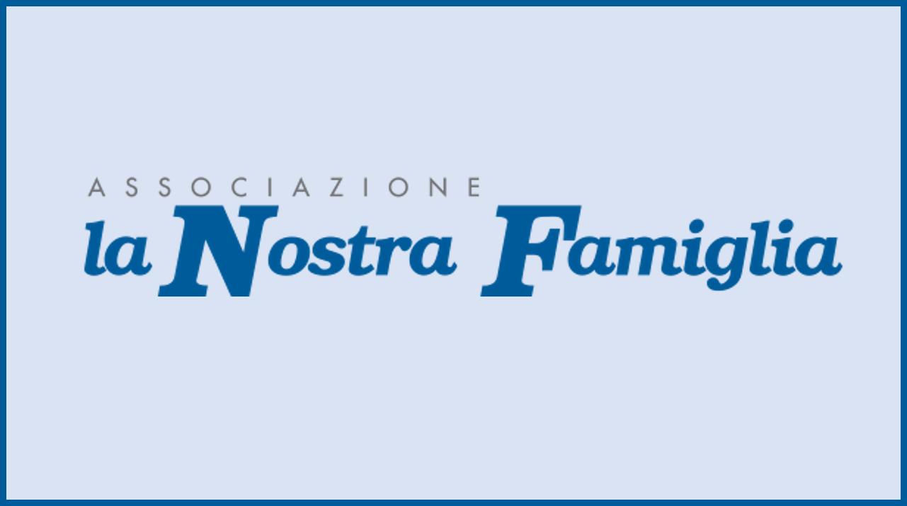 Associazione La Nostra Famiglia: annunci per Educatori, Logopedisti e personale di supporto educativo