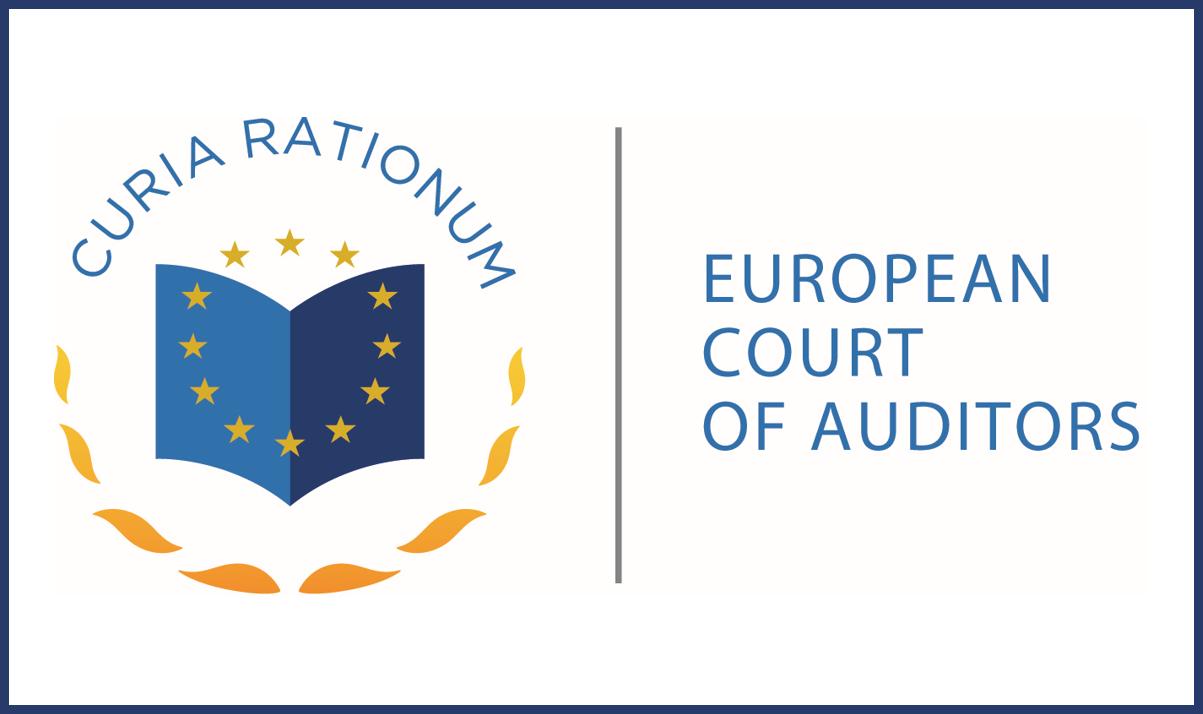 Corte dei Conti Europea, tirocini retribuiti per studenti e laureati in discipline umanistiche, economiche, giuridiche